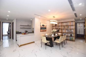 Chính chủ gửi bán căn hộ cao cấp 3PN tại Sunshine Garden, giá chỉ 3,1 tỷ. LH 0973873689