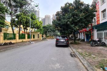 Tôi bán lại biệt thự Nguyễn Văn Lộc - Làng Việt Kiều Châu Âu