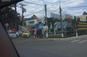 Đất ngay khu công nghiệp Bàu Xéo, sát bên Quốc Lộ 1A, ngân hàng hỗ trợ 60%, 0963 112 837