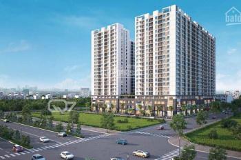 Căn hộ Q7 Boulevard CK 5%, nhận nhà năm 2021, tặng tivi + máy lạnh, LH: 0948888399