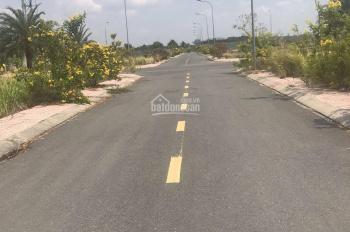 Dự án Centana Điền Phúc Thành, Quận 9, mã lô G28