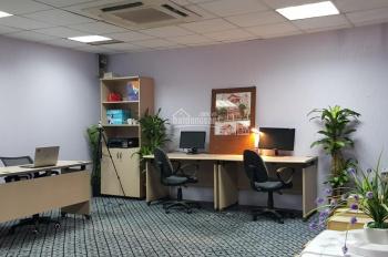 Bạn cần tiết kiệm chi phí nhưng muốn văn phòng luôn đầy đủ tiện nghi?