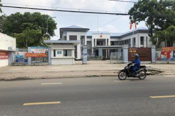 Nhà cấp 4 Tân Vạn Biên Hòa, 66m2, cách MT Bùi Hữu Nghĩa 50m, kế chợ Tân Vạn