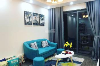Chính chủ cần cho thuê căn hộ tầng 7 Rivera Park, diện tích thông thuỷ 70m2. LH 0985317337