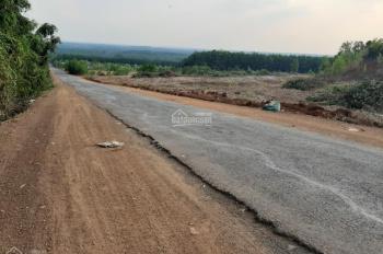 Bán đất giá rẻ tại Đồng Xoài Bình Phước - 1186,4m2 chỉ 730 triệu