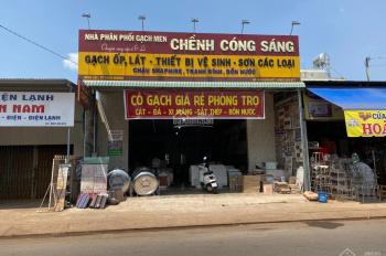 Bán đất mặt tiền Lê A gần chợ Bình Lộc xã Bình Lộc huyện Long Khánh 100% thổ cư giá siêu rẻ
