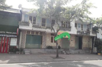 Chính chủ bán nhà mặt tiền đường Phạm Văn Đồng, Gò Vấp. Giá trong hẻm 8.5 tỷ. LH: 0904 013 734