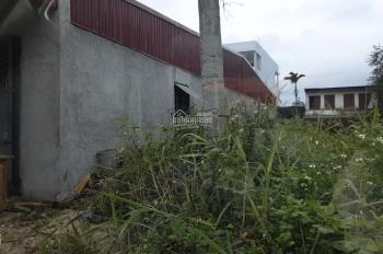 Bán 100m2 đất Đồng Dứa giá chỉ 20.5 triệu/m2