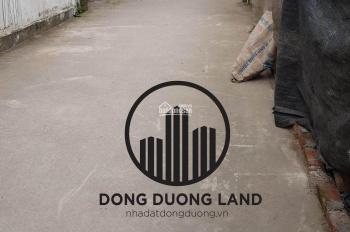 768tr bán 48m2 Giao Tất, Kim Sơn, MT 4m, đất vuông, đường 3m ô tô chạy vòng, ở hoặc đầu tư tốt