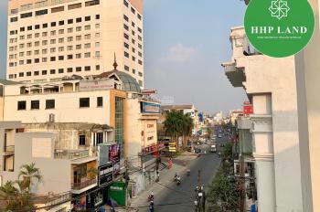 Cho thuê nhà nguyên căn mặt tiền Phạm Văn Thuận 6.5m ngang, giá tốt mùa dịch, LH 0973 010209 hương