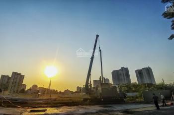 Đất nền quận 2 nhà phố thương mại căn hộ An Phú New City, ĐT 0984464447