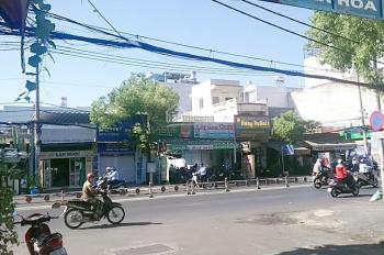 Bán đất đường Lê Văn Quới giá rẻ SHR chính chủ, LH: 0907067056 Trí Chải