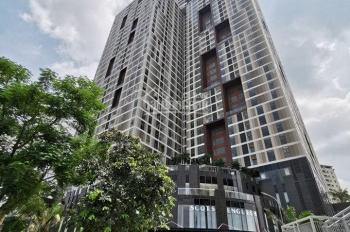 Bán gấp căn hộ 3 pn đích thực, giá siêu tốt chỉ 22 triệu/m2. Tặng ngay 120 triệu