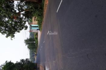 Bán đất xã Long Nguyên, Bàu Bàng. 15x90