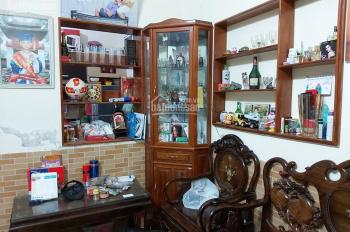 Bán nhà mặt phố Cự Lộc, Thanh Xuân, ô tô kinh doanh, giá 6,3 tỷ