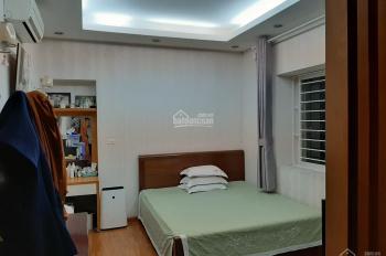 Chính chủ bán CC The Light - CT2 Viettel Trung Văn 126.5m2 full nội thất sàn gỗ xịn, 3 PN, 2WC