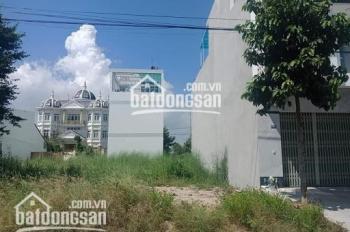 Bán đất mặt tiền Trần Văn Giàu, bệnh viện Chợ Rẫy 2, sổ hồng riêng