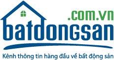 Kho xưởng cho thuê tỉnh Long An - DT: 1.000m2 - 3.400m2 - 6.500m2 - 20.000m2. LH: 0933.449.578