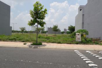 Bán đất mặt tiền đường lớn, Tên Lửa, liền kề Aeon Mall Bình Tân giá 5,4 tỷ