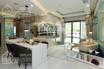 Cho thuê căn hộ An Gia Garden, Q. Tân Phú, DT 63m2, 2PN, nhà đẹp, giá 8tr/th. LH: 0904 342134 (Vũ)
