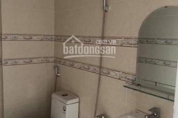 Bán nhà Linh Xuân, Thủ Đức - 1 trệt, 2 lầu - 3 phòng ngủ - sổ hồng riêng, giá chỉ đúng 2.25 tỷ