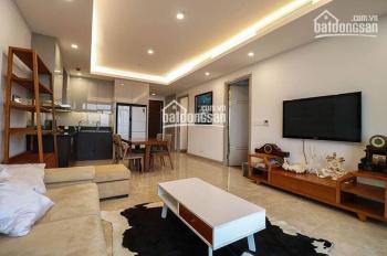 Bán nhà phố Tân Mai mặt tiền 5m x 20m, giá 78 triệu/m². LH 0962768833