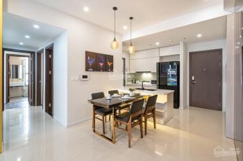 Cho thuê chung cư Indochina, quận 1, 90m2, 2PN, 2WC, full NT, giá: 13 tr/th, LH Hiếu: 0932,19,20,39