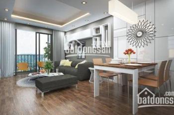 Cho thuê căn hộ Gold View, Q4, DT 80m2, 2PN, căn hộ cao cấp, giá 13 tr/tháng. LH: 0904 342134 (Vũ)