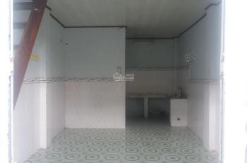 Cho thuê nhà trọ ở phường Ngọc Hiệp, Nha Trang