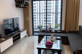 Cho thuê căn hộ tại Hope Residence Phúc Đồng - Long Biên, 70m2, 2PN, full đồ 9tr/th LH: 0981785512