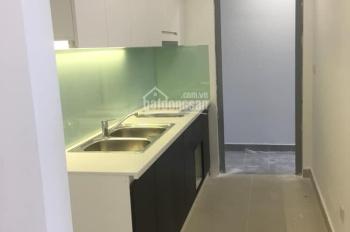 CC cho thuê căn hộ 3PN tại 360 Giải Phóng đẹp, đủ đồ bếp, nóng lạnh, 0902030906
