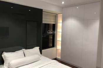 Cho thuê căn hộ Centana 1 phòng 8 triệu, 2 phòng 9 triệu, 3 phòng 10triệu, lh 0938488148