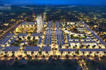 Chính chủ cần bán nhà mặt phố đường Trường Chinh - TP Kontum - giá 2,2 tỷ - LH 0917678942