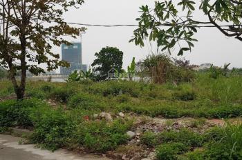 Bán đất nền dự án 572m2 khu vực Đông Hùng Thắng - Hạ Long