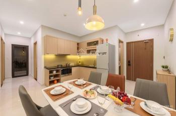Bán căn hộ 3PN Lovera Vista Khang Điền, giá 2,35 tỷ, giá trực tiếp từ CĐT, LH: 0938 553 798