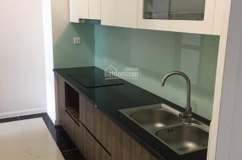 Cho thuê các loại căn hộ 2 - 3PN chung cư Imperia, 423 Minh Khai, full đồ, cơ bản, MTG