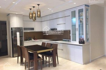 Chính chủ cho thuê căn hộ chung cư Five Star Kim Giang, 3PN, giá 10tr/th