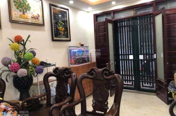 Kinh doanh đỉnh mặt phố Hoàng Văn Thái, Thanh Xuân, 50m2 x 2 tầng, giá chỉ 12,8 tỷ. LH: 0986136686