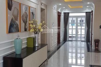 Bán biệt thự cao cấp siêu đẹp tại 793 Kiều Đàm Tân Hưng 870m2 giá thỏa thuận