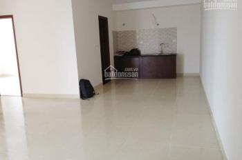 Bán căn hộ góc tòa C Vinaconex 2 Kim Văn Kim Lũ - Căn 2 ngủ rộng 2 mặt thoáng - 67m2 - 1.68 tỷ