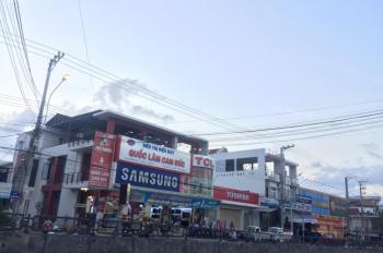 Bán đất gấp - TT Cam Đức, Cam Lâm - giá 700tr/lô khu đông dân cư, cách đầm & Quốc Lộ 3 phút