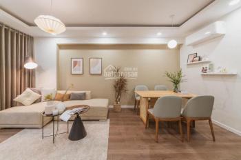 Chính chủ cho thuê căn hộ 2 - 3PN, 9 - 12tr/th, chung cư Green Pearl, 378 Minh Khai, MTG