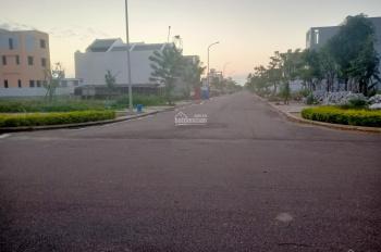 Thời điểm vàng để đầu tư đất Đà Nẵng đường 7m5, giá chỉ 18tr/m2