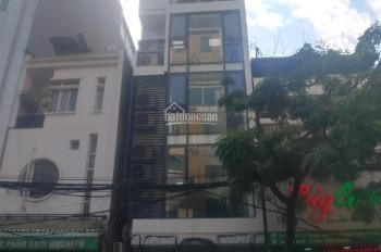 Cho thuê sàn văn phòng tầng 3 ở phố Hoàng văn Thái, Hà Nội