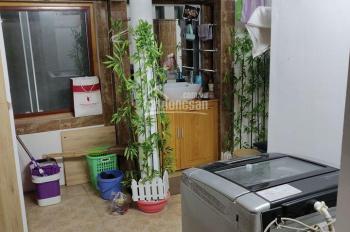 Bán nhà đẹp đường Mễ Trì, Nam Từ Liêm, ô tô vào nhà, cho thuê, kinh doanh, 41m2, 7T, giá 5.6 tỷ