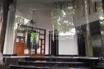 Thuê phòng trọ sang trọng 4 - 6 triệu/th phường 25 trung tâm Quận Bình Thạnh