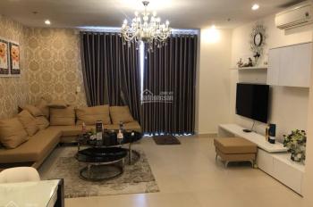 Chuyển nhượng - Căn hộ chung cư cao cấp SHP Plaza 12 Lạch Tray, Hải Phòng