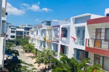 Cần bán nhà đường 5C KĐT Hà Quang 2