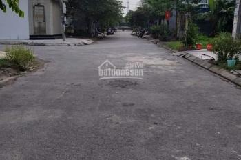 Bán đất đường An Lộc, Trang Quan, An Đồng, giá 1.250 tỷ, LH 0904097566