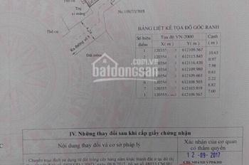 Nhà đẹp nội thất gỗ 78.9m2, phường Linh Xuân, Quận Thủ Đức